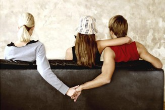 How Can a Marriage Survive Adultery?