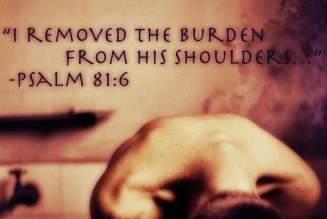 Every Burden Is Not Yours