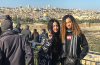 London, Malta, Athens, Eygpt & Israel, highlights during our trip!